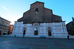 Bologna - Francesco Guccini (vale3vale) Tags: bologna piazzagrande sanpetronio montagnola emiliaromagna viapiella torredegliasinelli
