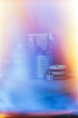 glitch (Julie Anne Noying) Tags: nikon f55 nikonf55 35mm analog analogue film lightleak