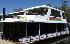 11/50 Deep Creek Marina, Perricoota Road, Moama NSW