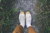 (nicole085) Tags: lookdown taiwan