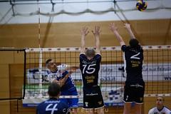 21012017-21012017-_MG_0397 (michelemv) Tags: volley avsmoscabruno palestramaxvalier canon italy altoadige sudtirol sportdisquadra