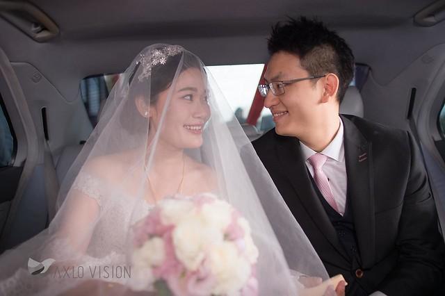 WeddingDay20161118_106