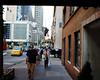 DSC_0879 (fotophotow) Tags: manhattan newyorkcity nyc ny
