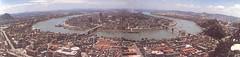 3 Jia Heshan 驾鹤山风光 Yufeng Qu 旅游胜地 Liuzhou, Guangxi0b 1985 (nancy.liew) Tags: guangxi 广西壮族自治区 liuzhou 柳州市