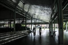 Keraton Solo (pintardi) Tags: solo surakarta indonesia keraton heritage asia