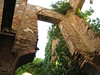 IMG_0643 (Daniele Napolitano) Tags: villabosniaski villadelpolacco villabelvedere montapisano montepisano sangiulianoterme montecastellare toscana tuscany pisa