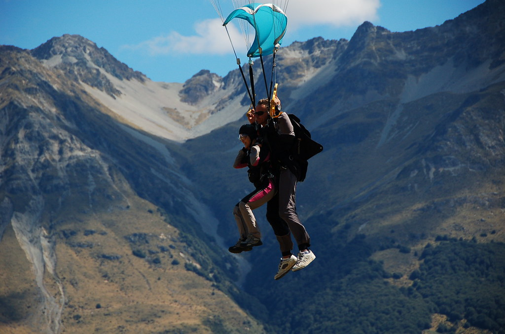 2007紐西蘭0223_141053