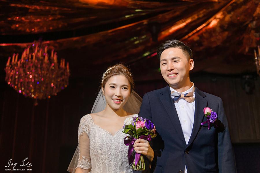 君品酒店 婚攝 台北婚攝 婚禮攝影 婚禮紀錄 婚禮紀實  JSTUDIO_0173