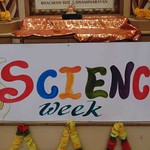 20170116 Science Week (RPR) (50)
