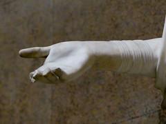 P1000807 (MilesBJordan) Tags: london england museum british britishmuseum greek statue photography ancient