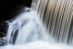 (Attila Pasek) Tags: lakedistrict uk longexposure longexposuretime stream water waterfall