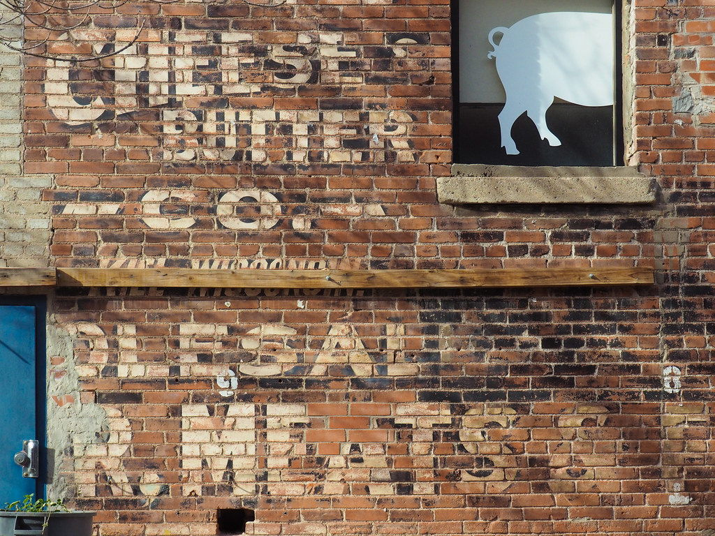 The World S Best Photos Of Graphic And Signpainting Flickr Hive Mind