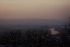 Falling dusk (Barb120459) Tags: