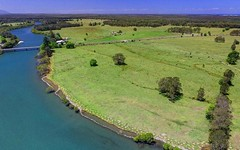 Address available on request, Harrington NSW