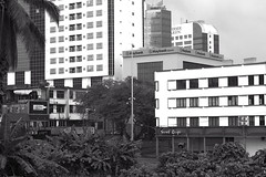 bngishakEOS 60D1005792 (bngishak On & Off) Tags: bngishak canoneos60d efs1855mmf3556is buildings monochrome