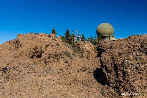 170205-1297-Pico de las Nieves_