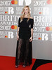 Fearne Cotton attends The BRIT Awards 2017 at The O2 Arena on February 22, 2017 in London, England. (Photo by John Phillips/Getty Images)