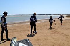 21.02.2017 (playkite) Tags: kite kiteboarding kitesurfing kiting kitelessons egypt elgouna 2017 hurghada кайт кайтсерфинг кайтинг кайтбординг кайтшкола красное море египет обучениекайтингу прокат ремонт