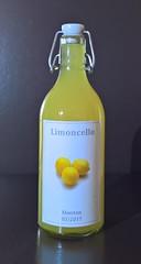 Production 03/2017 (jeffdenim) Tags: limoncello menton citron bio digestif alcool citrons bouteille