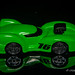 Space Toy Car :D (Mohammed Qamheya) Tags: macromondays thespaceinbetween macro closeup nikon d7000 d7k nikon55200mmvrii 4closeupfilter vivitar filter 55mm f18 1125 iso100 sb900