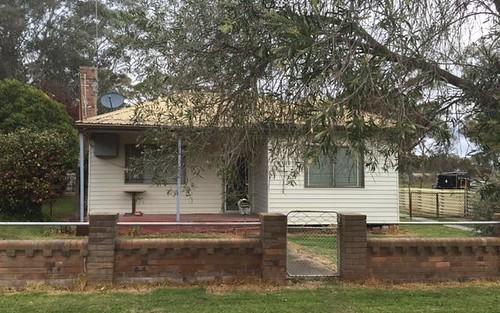 38 Goulburn Street, Marulan NSW 2579
