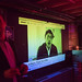 March 8 farewell party - video message from Ryota Jonen, World Movement for Democracy