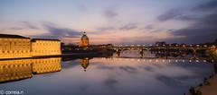 Garonne (Toulouse)-9 (correia.nuno1) Tags: france frança rio river toulouse