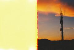 CarlosTorres-119 (loli jackson) Tags: barcelona summer portrait sun film beach kodak 400tx scan retratos alicante dev marrakesh portra sitges canonet campello platja estiu ektar canonft filmisnotdead