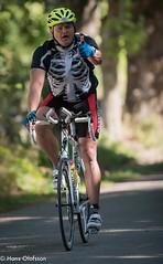 Ironman Kalmar 2015 (Hans Olofsson) Tags: portrait ironman triathlon cykel kalmar 2061 portrtt 2015 georgeclack skammelstorp ironmankalmar ironmankalmar2015