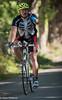 Ironman Kalmar 2015 (Hans Olofsson) Tags: portrait ironman triathlon cykel kalmar 2061 porträtt 2015 georgeclack skammelstorp ironmankalmar ironmankalmar2015