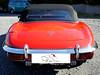 26 Jaguar E-Typ Verdeck rs 02