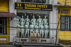 _MG_2929 (gaujourfrancoise) Tags: advertising asia vietnam asie hochiminh publicités hôchiminh onclehô oncleho gaujour
