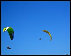 La Colina 15 Agosto 2015 (22) (LOT_) Tags: nova clouds la fly clift spirals air lot asturias coco paragliding colina gijon jumps parapente wingovers biplazas flyasturias ©lot volarenasturias