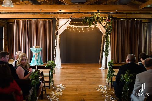 20150704_4th_of_july_huguenot_loft_wedding_0684