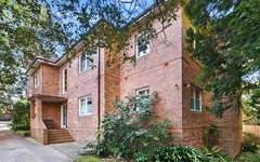 3/1A Isis Street, Wahroonga NSW