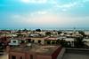 DSCF8559-2 (SamStef) Tags: sunset morocco maroc temara x100t