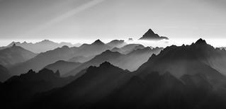 Monte Viso [Explored]