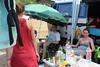 IMG_4907 (wozischra) Tags: camping festival orav jenseitsvonmillionen jenseitsvonmelonen