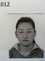 Tshering Wongmu 2013-04-27 16.17.21.jpg