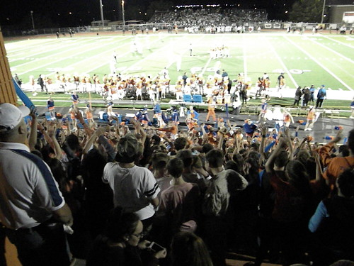 """Timpview vs Provo - Sept 18,2015 • <a style=""""font-size:0.8em;"""" href=""""http://www.flickr.com/photos/134567481@N04/20908938544/"""" target=""""_blank"""">View on Flickr</a>"""