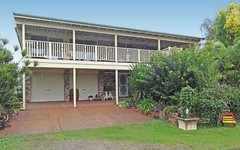 124 Woodberry Road, Millers Forest NSW