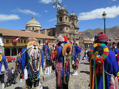 "Cusco <a style=""margin-left:10px; font-size:0.8em;"" href=""http://www.flickr.com/photos/83080376@N03/20980365453/"" target=""_blank"">@flickr</a>"
