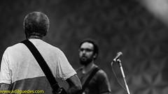 Adil-Guedes-fotografia-show-palco-espetaculo-Brasil-Rio-de-Janeiro-Fundicao-Progresso-Gilberto-Gil-MPB-de-Bracos-Abertos-musica-popular-brasileira-tropicalia-experimental-reggae-musica-do-mundo (adilguedes) Tags: show brazil brasil riodejaneiro photography mpb catalog fotografia reggae worldmusic gilbertogil fundioprogresso diversos experimentalmusic espetculo msicapopularbrasileira msicaexperimental tropicalismo showphotography msicadomundo fotografiadeespetculo brazilianpopularmusic adilguedes mpbdebraosabertos