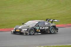 2015_09_DTM_Audi_RS5_Tambay_n27_6 (Daawheel) Tags: sports car race mercedes championship track competition automotive racing bmw audi endurance dtm sprint circuit allemagne oschersleben m4 sportscar racer racingcar deutchland 2015 mercedesamg deutschetourenwagenmeisterschaft rs5 c63 deutschetourenwagenmasters audirs5 bmwm4 c63amg mercedesc63