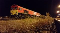 59203 (DBS 60100) Tags: westbury ews class59 dbschenker mendiprail