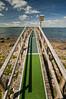Denmark - Zealand - Roskilde Fjord 06_DSC7025 (Darrell Godliman) Tags: denmark europe jetty naturism fjord scandinavia danmark fkk naturists denmarkzealandroskildefjord06dsc7025
