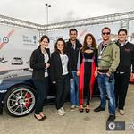 Beek for Speed 2015 - De fotoshoot : Het was een geweldige dag gisteren. In dit album vind je alle foto's van de fotoshoot.