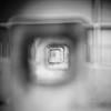 squared (lumofisk) Tags: 86mm 0mmf0 nikondf