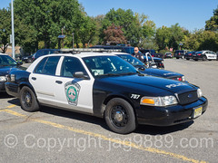 Bergenfield Police Patrol Car, 2015 Northern Valley Fire Chiefs Parade, New Milford, New Jersey (jag9889) Tags: auto usa ford car centennial newjersey automobile unitedstates outdoor unitedstatesofamerica nj parade transportation policecar vehicle firedepartment patrol gardenstate newmilford 2015 bergenfield bergencounty policepatrolcar boroughofnewmilford jag9889 20151010 thebirthplaceofbergencounty