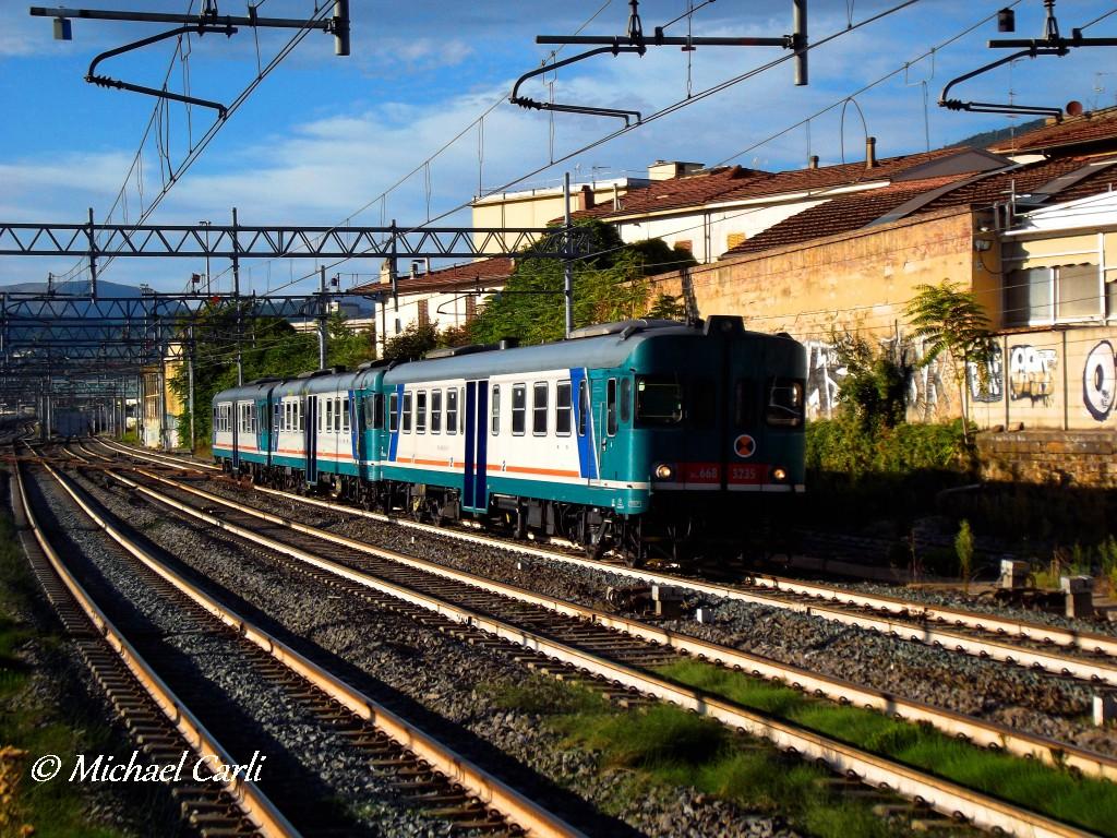 treni - photo #35